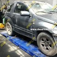 Suzuki Grand Vitara 2006 2007 2008 2009 2010 2011 2012 en Desarme