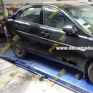 Hyundai Accent 2006 2007 2008 2009 2010 2011 en Desarme