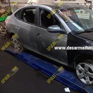 Hyundai Elantra 2006 2007 2008 2009 2010 2011 en Desarme