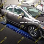 Honda Civic 2007 2008 2009 2010 2011 en Desarme