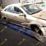 Chevrolet Optra 2006 2007 2008 2009 2010 2011 2012 2013 2014 en Desarme