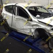 Toyota RAV 4 2013 2014 2015 2016 2017 en Desarme
