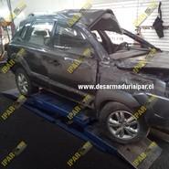 Hyundai Tucson 2005 2006 2007 2008 2009 2010 en Desarme