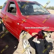 Suzuki Grand Vitara 2006 2007 2008 2009 2010 2011 2012 2013 2014 2015 2016 2017 2018 en Desarme