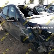 Peugeot 208 2013 2014 2015 2016 2017 2018 en Desarme