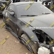 Nissan 350Z Coupe 2003 2004 2005 2006 2007 2008 en Desarme