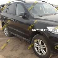 Hyundai Santafe 2006 2007 2008 2009 2010 2011 2012 en Desarme