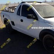 Chevrolet Montana 2005 2006 2007 2008 2009 2010 2011 en Desarme