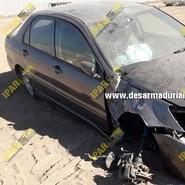 Mitsubishi Lancer 2004 2005 2006 2007 2008 2009 2010 2011 2012 en Desarme