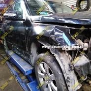 Suzuki Grand Nomade 2006 2007 2008 2009 2010 2011 2012 2013 2014 2015 2016 2017 2018 2019 en Desarme