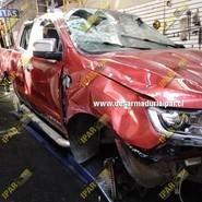 Ford Ranger 2017 2018 2019 en Desarme