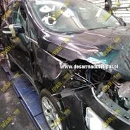 Ford ECOSPORT 2.0 U4JB DOHC 16 VALV 4X2 2019 2020 en Desarme