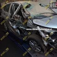 Honda CRV 2.4 K24Z DOHC 4X2 2013 2014 2015 en Desarme