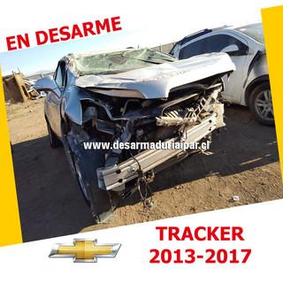 CHEVROLET TRACKER 1.8 F18D DOHC 16 VALV 4X2 2013 2014 2015 2016 2017 en Desarme