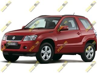 Portafiltro*** Suzuki Grand Vitara 2006 2007 2008 2009 2010 2011 2012 2013 2014 2015 2016