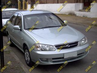 Puerta Trasera Izquierda Sedan*** Samsung SM3 2002 2003 2004 2005 2006 2007 2008 2009 2010 2011 2012 2013 2014