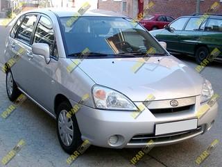 Frontal Completo Suzuki Liana 2002 2003 2004 2005 2006 2007 2008