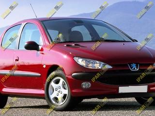 Portafiltro*** Peugeot 206 2004 2005 2006 2007 2008 2009 2010 2011 2012