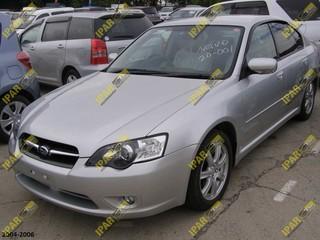Puerta Trasera Derecha Stw o Sport*** Subaru Legacy 2004 2005 2006 2007 2008 2009