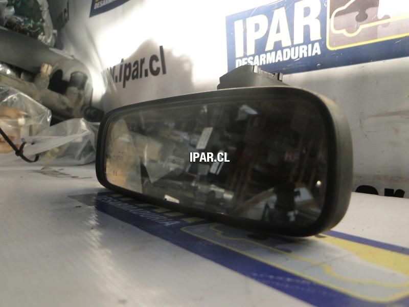 Espejo interior toyota yaris sport 1998 1999 2000 2001 2002 2003 2004 2005 desarmaduria ipar - Espejo retrovisor toyota yaris ...