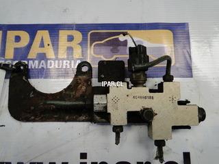Dispensador Freno* Kia Sportage 1994 1995 1996 1997 1998 1999 2000