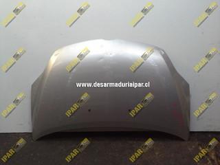 Capot Mazda 5 2004 2005 2006 2007