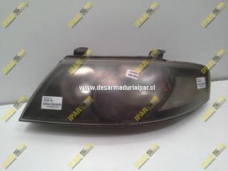 Optico Izquierdo Samsung SM3 2006 2007 2008 2009 2010 2011 2012 2013 2014