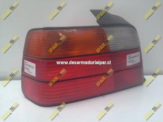 Foco Trasero Izquierdo Sedan BMW 318.320.323.328 1992 1993 1994 1995 1996 1997