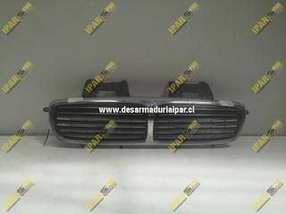 Mascara Toyota Starlet Glanza 1996 1997 1998 1999