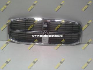 Mascara Dodge Ram 1500 2003 2004 2005 2006