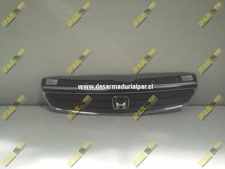 Mascara Honda Civic 1999 2000