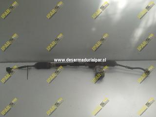 Cremallera Direccion Mecanica Hyundai Accent 2006 2007 2008 2009 2010 2011