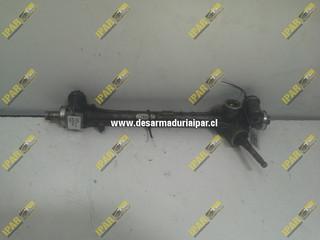 Cremallera Direccion Mecanica Toyota Yaris Sport 2006 2007 2008 2009 2010 2011 2012