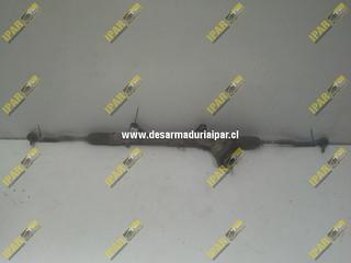 Cremallera Direccion Mecanica Nissan Tiida 2004 2005 2006 2007 2008 2009 2010 2011 2012 2013 2014 2015 2016 2017