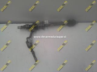 Cremallera Direccion Mecanica Mazda 323 1990 1991 1992 1993 1994 1995 1996 1997