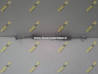 Cremallera Direccion Mecanica Suzuki Maruti 1995 1996 1997 1998 1999 2000 2001 2002 2003 2004 2005 2006 2007 2008
