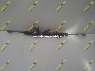 Cremallera Direccion Hidraulica Chevrolet Astra 1998 1999 2000 2001 2002 2003 2004 2005 2006