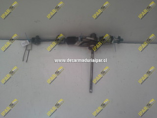 Cremallera Direccion Mecanica Kia Tawner 1995 1996 1997 1998 1999 2000 2001 2002 2003