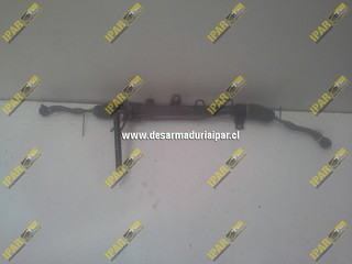Cremallera Direccion Hidraulica Ssangyong Actyon 2007 2008 2009 2010 2011 2012 2013 2014 2015 2016