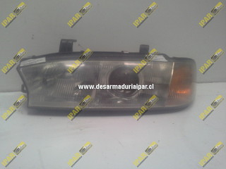 Optico Izquierdo GT Subaru Legacy 1995 1996 1997 1998 1999