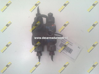 Dispensador Freno* MITSUBISHI Lancer 1997 1998 1999 2000 2001