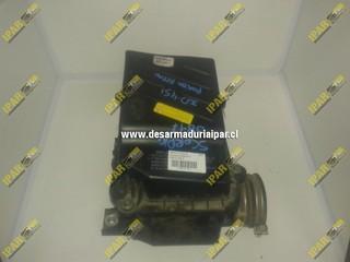 Portafiltro 2.2 Modelo HG Mahindra Scorpio 2008 2009 2010 2011 2012 2013 2014 2015 2016 2017
