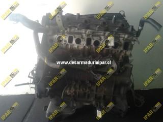 Motor Diesel Block Culata 2.5 4X4 KUN25 Modelo 2KD Toyota Hilux 2007 2008 2009 2010 2011 2012 2013 2014 2015