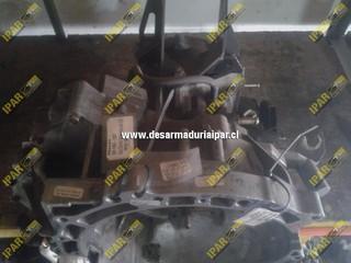 Caja Cambio Automatica 4x2 2.0 Mazda 626 1993 1994 1995 1996 1997