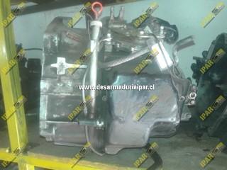 Caja Cambio Automatica 4x2 2.3 Suzuki Aereo 2002 2003 2004 2005 2006 2007 2008 2009 2010