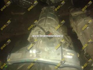 Caja Cambio Automatica 4x2 2.0 Subaru Legacy 1990 1991 1992 1993 1994 1995 1996 1997 1998 1999