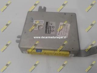 Computador De Motor R5 22611 AB400 A18 000 RR0 4718 Subaru Legacy 1995 1996 1997 1998 1999