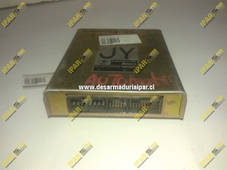 Computador De Motor JY 31711 AC311 A64-000 RY6 Subaru Legacy 1990 1991 1992 1993 1994