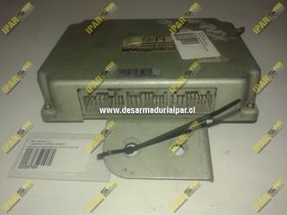 Computador De Motor RH 31711 AD970 A64-000 D6B Subaru Legacy 2000 2001 2002 2003