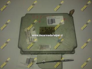 Computador De Motor UU 31711 AE810 A64-000 D7D Subaru Legacy 2000 2001 2002 2003
